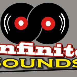 DJ Native Top 40 Mix