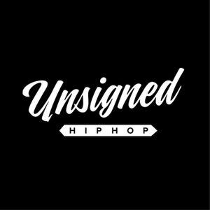 Unsigned Hip Hop 068 With Big Doobie