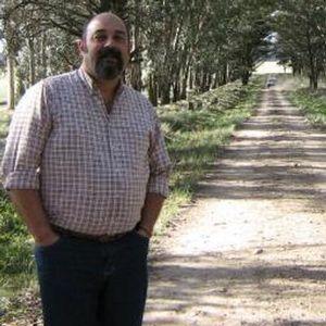 Mensaje al Campo Argentino con Gustavo Manfredi programa 02-04-15
