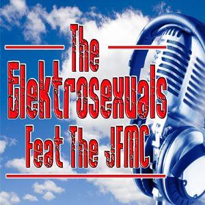The Elektrosexuals Vol  8