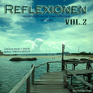 REFLEXIONE2 CHILL OUT MUSIC