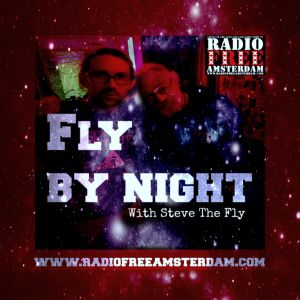 Fly By Night 234: Lonely Fire
