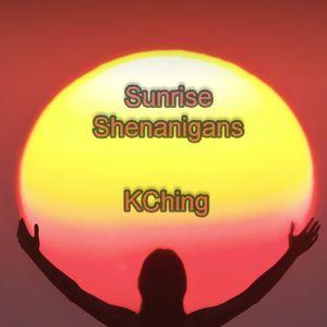 Sunrise Shenanigans