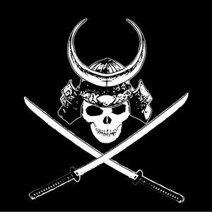 Samuria Watson & the Pirate J