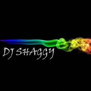 DjShaggy - Mix In Algo