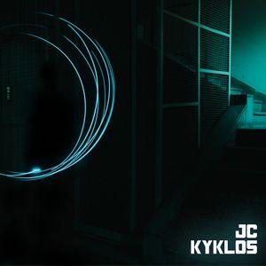JC - KYKLOS