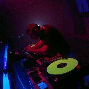 Mix Electro - Dubstep Luglio 2012