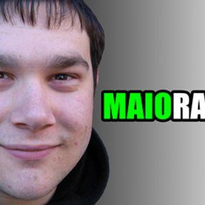 MaioraNation #8