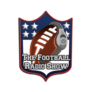 The Gameplan: Andy Alberth of the National Fantasy Football Convention