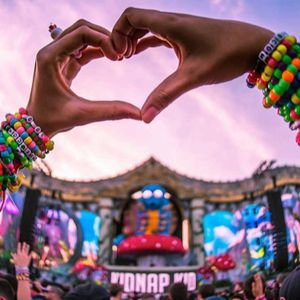 Summer Love Party MIX