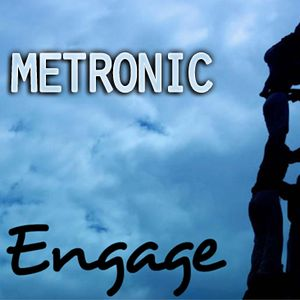 METRONIC_-_Engage_(October_Mixtape)-LINE-2012-10-13