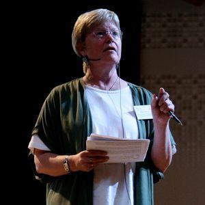 IDS Members Seminar, 26 January 2011. Robin Mansel , LSE