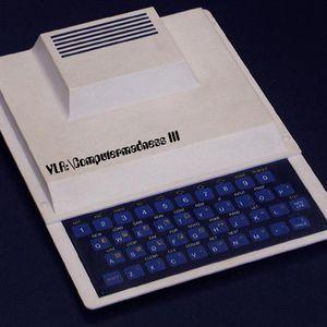 Computermadness III