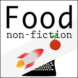 Space Food Part 2 - Chris Hadfield, Dr. Louisa Preston, Chris Patil