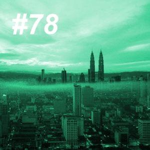 Beauty Trance #78