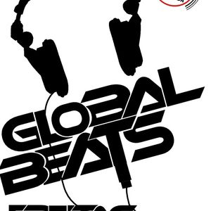 Global Beats vom 10.5.12