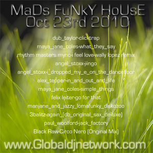 MaDs_Funky-House_23-10-10