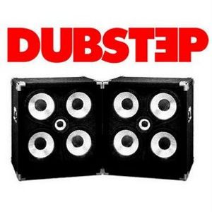 DJ Smokie - Dec 09 Dubstep Mix