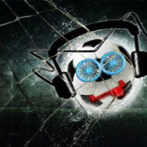 Mai Dire Cicletta 25-11-2012
