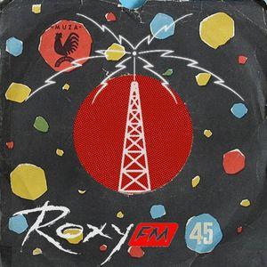 Radio Roxy - Audycja Soul Service by Cpt. Sparky - 11-11-2012