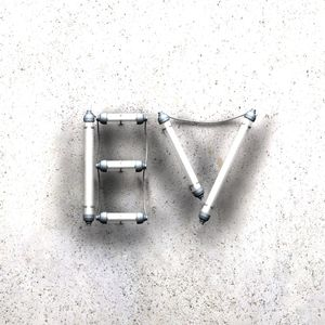 EV 34