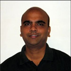 Amit Ranjan SlideShare for Sharing Presentations on the Web