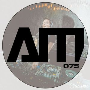 A.M.075 Radio Show incl Blonde Guestmix