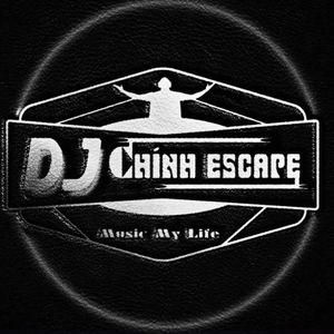 Hôm Nay Cho Tao Hít 1 Like - Chính Escape Mix =))