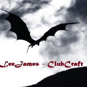 LeeJames - Club Craft - Trippy Tech House Transmission
