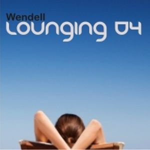 Lounging 04 by Wendell
