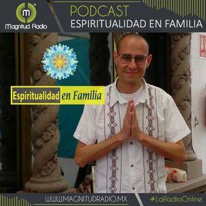 """EF: """"La Oración Sana"""""""