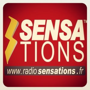 Drake Dehlen - 2013 N°27 (Techno Mix) - (Radio Sensations - October)