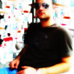 DJ SHABA MD - SUMMER TIME No2 2012