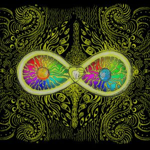 Live Mix by Godi Infuso GMO Gravitech Fabio & NOK Anon Alter Nature Agent Kritsek Lightsphere Lovegu