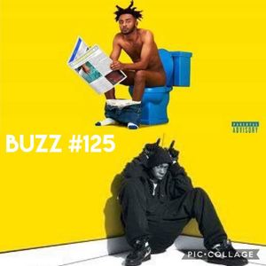 BUZZ 125 2/2