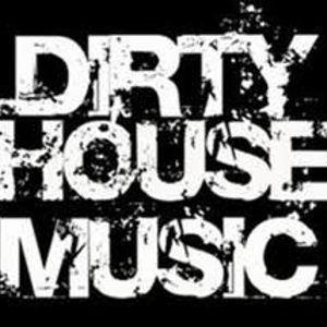 DEEP, DOWN 'N' DIRTY mixed by JB