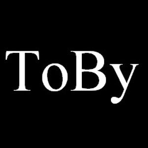 The 11 (ToBy)