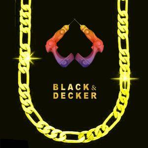 black&decker - minimix