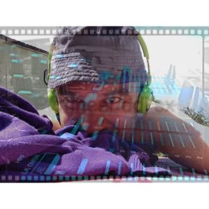 indeep & eric benet & pure energy & mix live    kriss Mix france