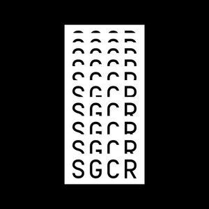 SGCR Radio Show #05 - 04.10.2017 Episode ft. EDEN