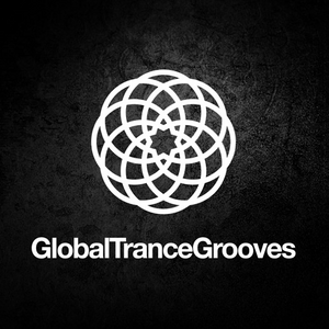 John 00 Fleming - Global Trance Grooves 169 With Guest Alexey Sonar