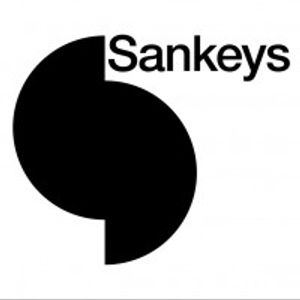 Sankeys Set [27-11-09]