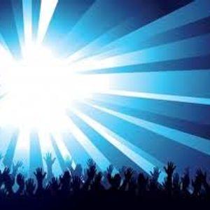 5_13_12 Sunday Mass_Worship Muzik/Deep House