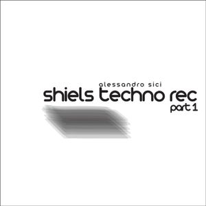 Shiels Techno Rec