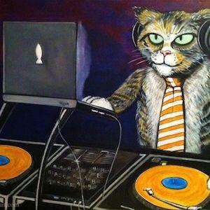 DJ Cannibass - 4:20 Moombahton Mini Mix (2011)