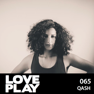 Love.Play Podcast Ft. Qash