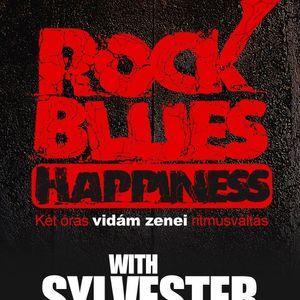 Rock klasszikusok 2