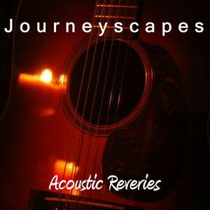 PGM 032: Acoustic Reveries