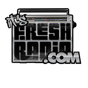 R&B Treats - Fresh Radio 2014 Pt. 1