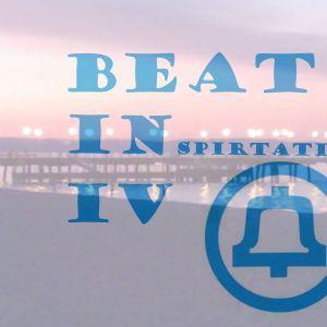 Beat Inspiration 4 , tech-house, progressive, techno,party